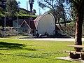 Fairmount park 6 band shell.jpg