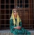 Falak-ol-Aflak Castle, Nowruz 2018 (13970108000033636577953538631110 26950).jpg