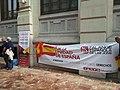 Falange 30S Valencia - 2.jpg
