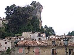 Falconara Albanese-Castelluccio.jpg