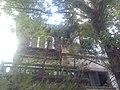 Falucho al 1900 (vereda impar) entre Tucumán y Arenales 2 - panoramio.jpg