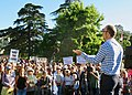 Families Belong Together - San Rafael Rally - Photo - 24 (28073387457).jpg