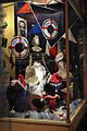 Fancy dress shop window London 2011 sailor fashion 2.jpg