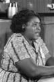 Fannie Lou Hamer 1964-08-22.png