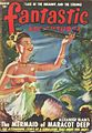 Fantastic adventures 194903.jpg