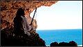 Far de Barbaria, Formentera (9136699097).jpg