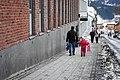 Far og datter i Lillehammer 1.jpg
