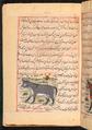 Faraḥ nāmah 041.png