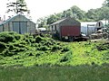 Farm buildings - geograph.org.uk - 490472.jpg