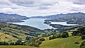 Farmland and Akaroa Harbour.jpg