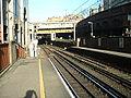 Farringdon 3rd rail AC overhead.JPG