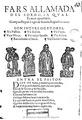 Farsallamada del sordo 1616 Lope de Rueda.pdf