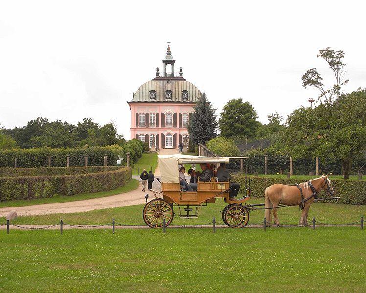 Выява:Fasanenschloesschen Moritzburg - d.jpg