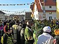 Fasching in Rotenfels - panoramio (3).jpg
