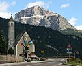 Fassatal - Fontanazza.jpg