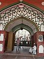Fatehpuri Masjid (4143083414).jpg