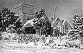 Fawley Church Bomb Damage.jpg