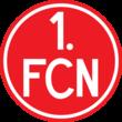 Fcn logo 1968.png