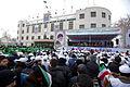 Feb 2 2014 - Martyrs Sq - Mashhad (6).jpg