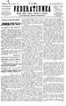 Federațiunea 1870-04-01, nr. 31.pdf