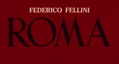 Roma (film 1972)