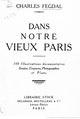 Fedgal - Dans notre vieux Paris, 1934.pdf