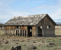 Feed Shed In Rocky Field.jpg