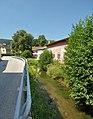 Feistritzbach in Bleiburg 01.jpg