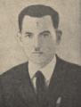 Feliks Konopka.png