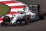 Felipe Massa 2016 Malaysia FP3.jpg