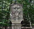 Femme morte croix de chemin détail.jpg