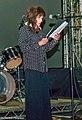 Fenella Fielding at Homotopia 2015.jpg