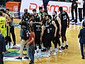 Fenerbahçe Men's Basketball vs Sakarya Büyüksehir Belediyespor TSL 20180523 (9).jpg