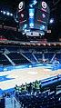 Fenerbahce Ülker Arena2.jpg