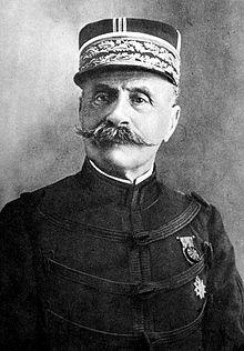 Ferdinand Foch pre 1915.jpg