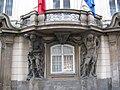 Ferdinand Maxmilián Brokoff-Atlantes-Prague.jpg