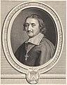 Ferdinand de Neufville de Villeroy MET DP832578.jpg