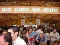 FeriaJerez2008-089.jpg