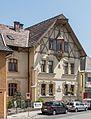Ferlach Hauptplatz 14 Apotheke von 1907 07062016 2500.jpg