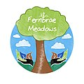 Fernbrae Meadows.jpg