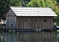 Ferndorf - Glanz - Bootshaus.jpg