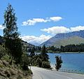 Fernhill Rd, Queenstown - panoramio (2).jpg