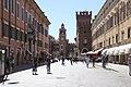 Ferrara, corso Martiri della Libertà (03).jpg