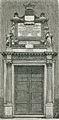 Ferrara porta della chiesa di San Maurelio.jpg