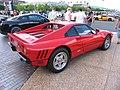 Ferrari 288 GTO (9287099236).jpg