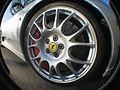 Ferrari 360 challange stradale fisheye lens (2171626038).jpg