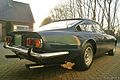 Ferrari 365 GT 2+2 (13168445094).jpg