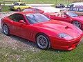 Ferrari 550 Maranello.jpg