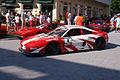Ferrari Racing F355 Challenge Jeff Ippoliti Arrives 02 CECF 9April2011 (14414471227).jpg
