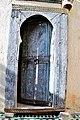 Fes-Morocco 50.jpg